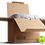 Thumbnail: Prescription Cold Chain Delivery
