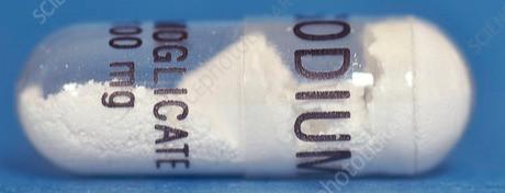 nalcrom capsules uk