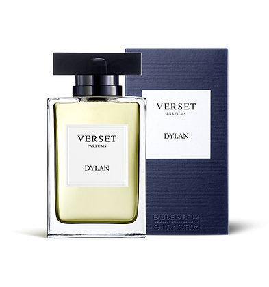 Verset Parfums Dylan