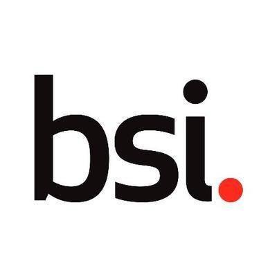 bsi certified PPE