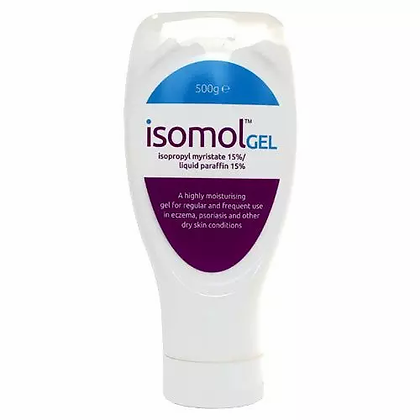 Isomol Gel - 500g