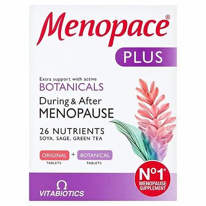 menopace plus