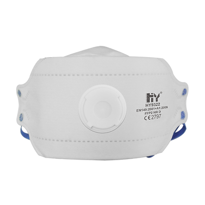 HY9322 face mask