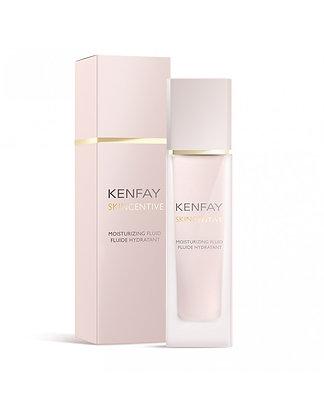 Kenfay Skincentive Moisturising Fluid