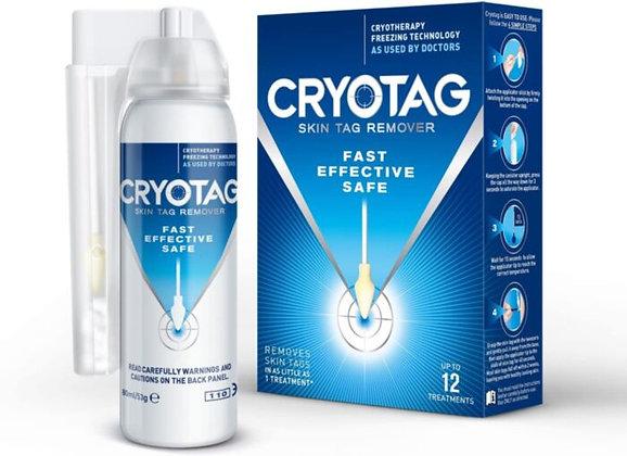 cryotag product