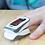 Thumbnail: Kinetik Wellbeing FingerTip Pulse Oximeter - JPD500E
