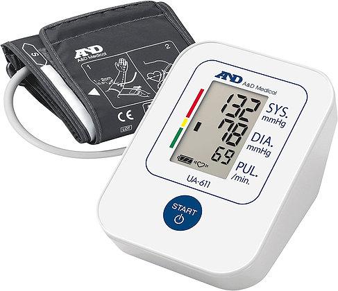 A&D Medical UA-611