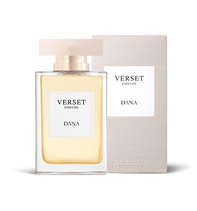 Verset Parfums Dana