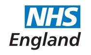 nhs-england-logo.jpg