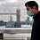 Thumbnail: Medical Grade IIR Face Masks Individually Wrapped