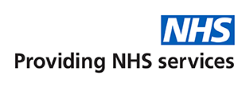 Staines Health Centre, Staines Health Group - NHS repeat prescriptions