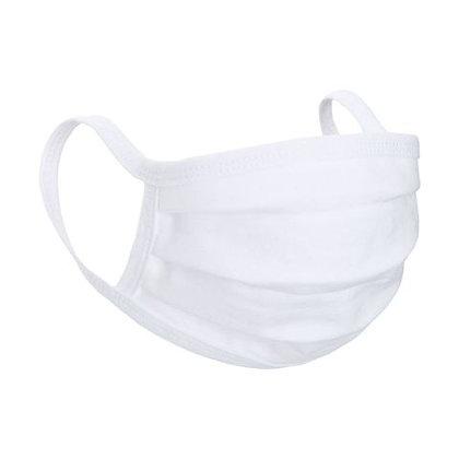 Reusable Children Masks x2
