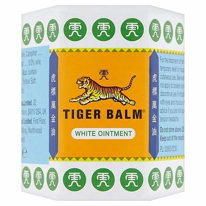 Tiger Balm White 30g