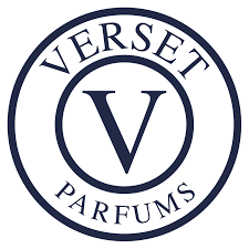 Verset Parfums Store Find Your Perfect Scent