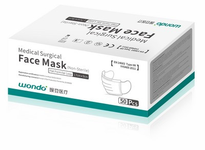 surgical_face_mask