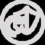 reusable icon.webp