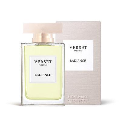 Verset Parfums Radiance
