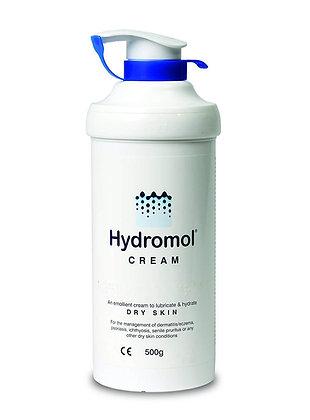 Hydromol Cream, 500g