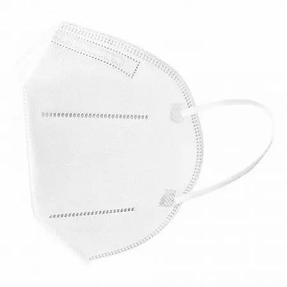 5 Layer Face Mask