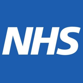 Royal Mail Delivery Tracked48 NHS