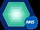 hive NHS logo.png