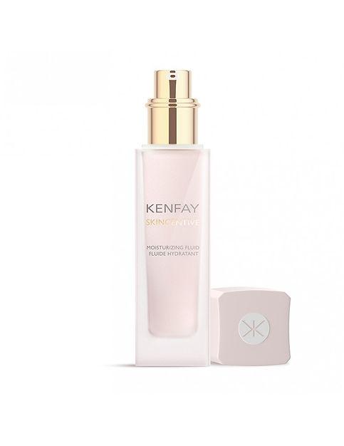 skincentive-moisturizing-fluid.jpg