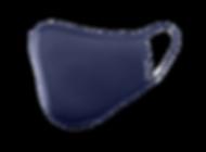 navy aviro mask.png