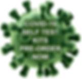 covid virus.jpg