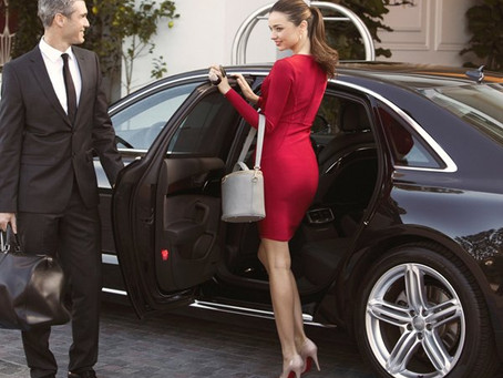 San Francisco Limo October Special Deal $55 SF to or from SFO Airport