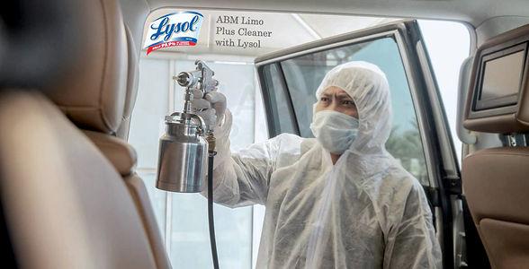 ABM Limo Disinfecting Vehicles.jpg