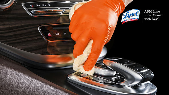 ABM Limo Disinfecting Vehicles 2.jpg