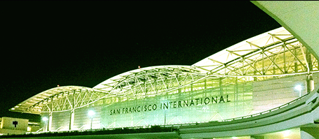 Special Offers on San Francisco Limousine Service to SFO Airport