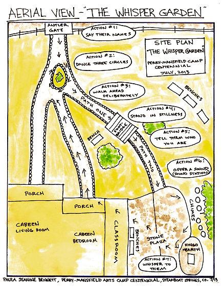 The Whisper Garden site map.jpeg