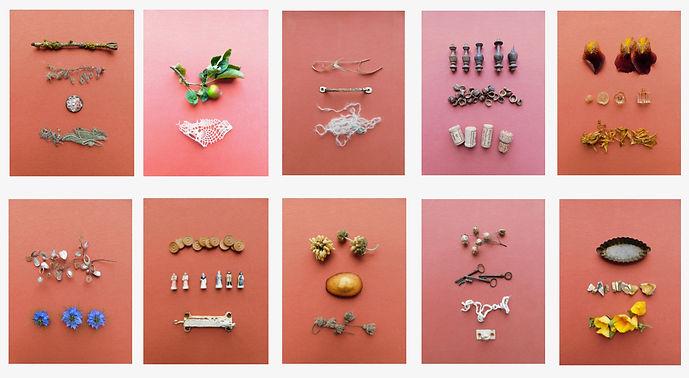 Palca Seine Collection (1).jpeg