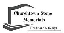 Churchtown Memorials - Untitled Page.jpe