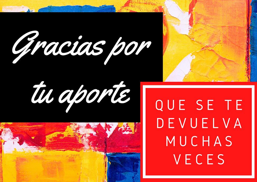 PostAgradecimientoAporte.png