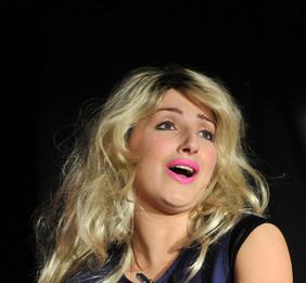 3b Shona Denovan as Carer Julie.jpg