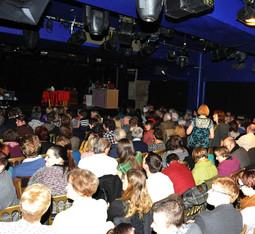1e packed audience.jpg
