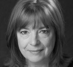 1b Liz McFarlane-Davie.jpg