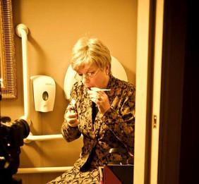 Mrs Lees aka Liz OUTTAKE.jpg