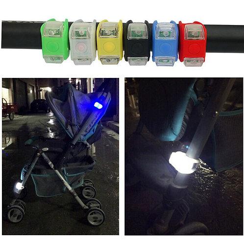 Pram LED Night Light