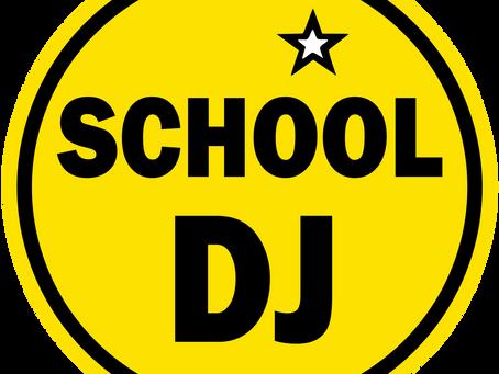School Disco Specialists