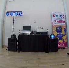 DJ Harry!