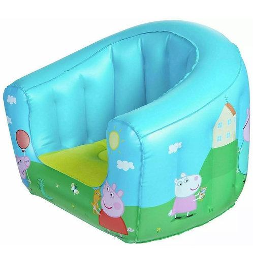 Peppa Pig Chair