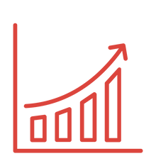 noun_Sales Growth_1978597 copy.png