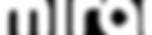 Mirai Logo RGB_White.png
