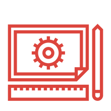 noun_product development_880490 copy cop