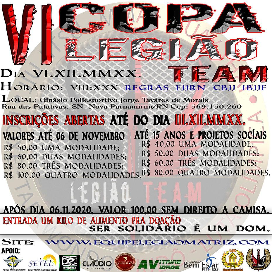 VI_COPA_LEGIÃO.jpg
