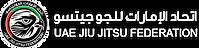 uae-jiu-jitsu-federation-logo 2018.png