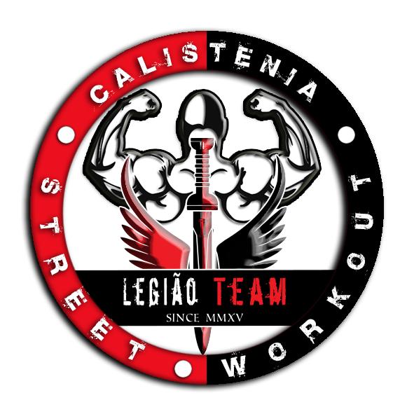 logo calistenia LTBRANCO